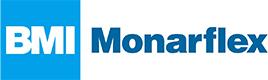 Monarflex